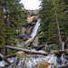 Ouzel Falls from A Distance